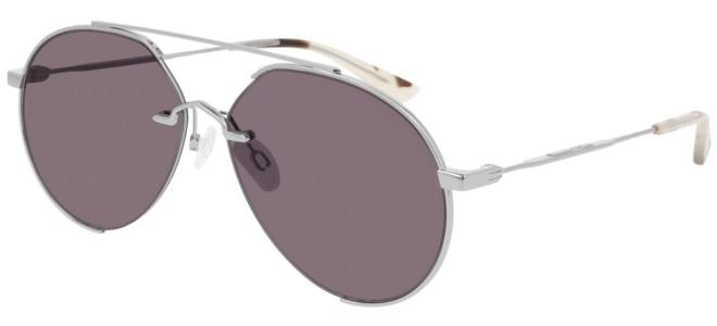 McQ sunglasses MQ0263S