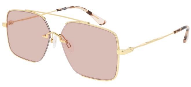 McQ sunglasses MQ0264SA