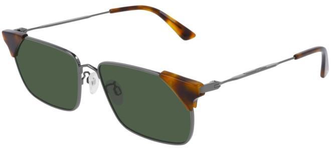 McQ sunglasses MQ0265S