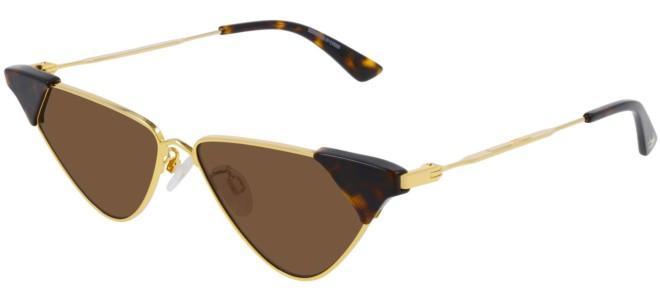 McQ zonnebrillen MQ0266S