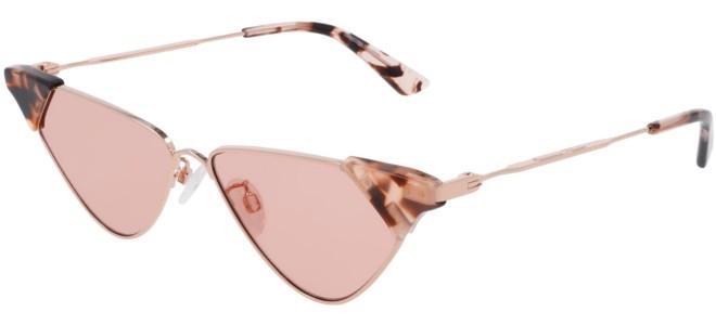 McQ sunglasses MQ0266S