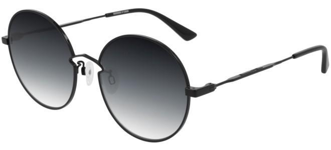 McQ zonnebrillen MQ0267S