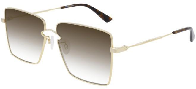McQ sunglasses MQ0268S