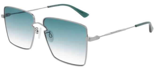 McQ solbriller MQ0268S