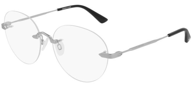 McQ brillen MQ0269O