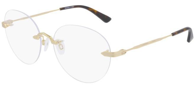McQ eyeglasses MQ0269O