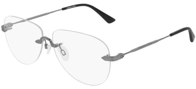 McQ brillen MQ0270O