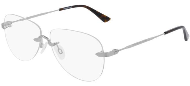McQ briller MQ0270O