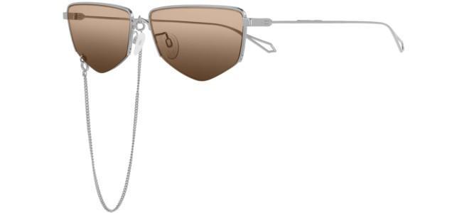 McQ solbriller MQ0271SA