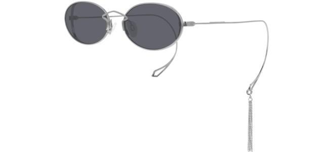 McQ sunglasses MQ0272SA