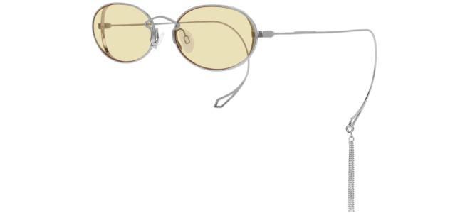 McQ solbriller MQ0272SA
