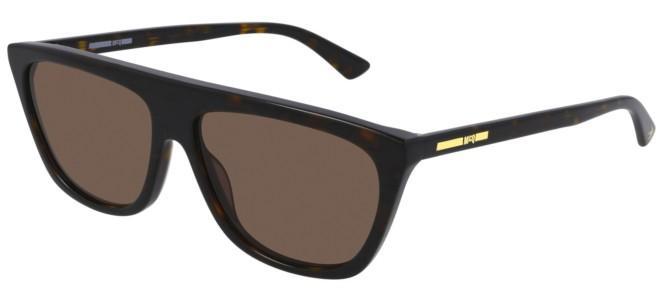 McQ solbriller MQ0273S