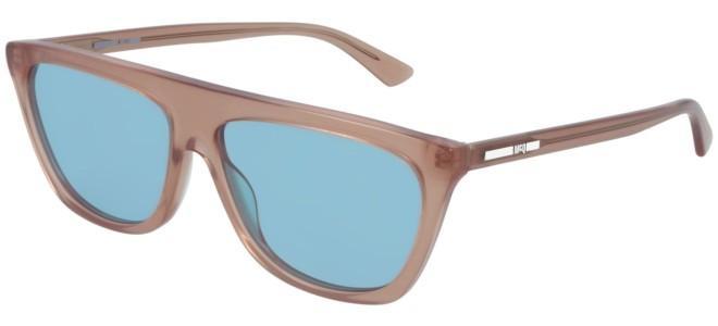 McQ sunglasses MQ0273S