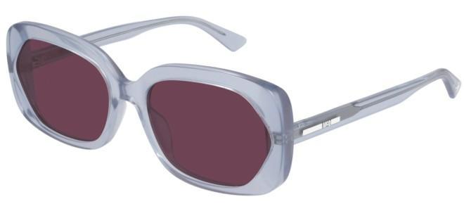 McQ solbriller MQ0274S
