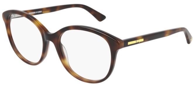 McQ briller MQ0275O
