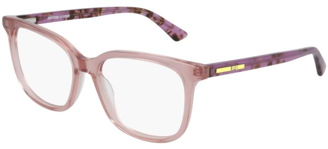 McQ briller MQ0276O