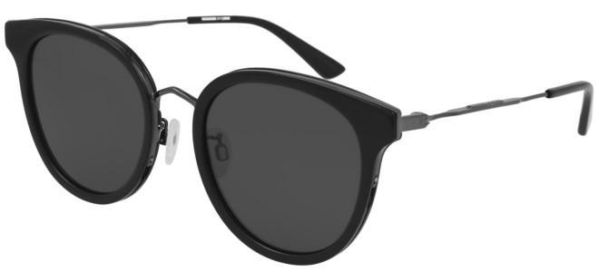 McQ solbriller MQ0278SA