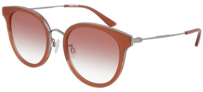 McQ sunglasses MQ0278SA