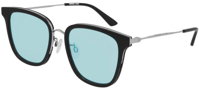 McQ solbriller MQ0279SA