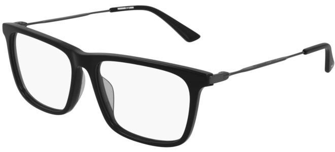 McQ briller MQ0280OA
