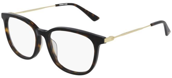 McQ briller MQ0281OA