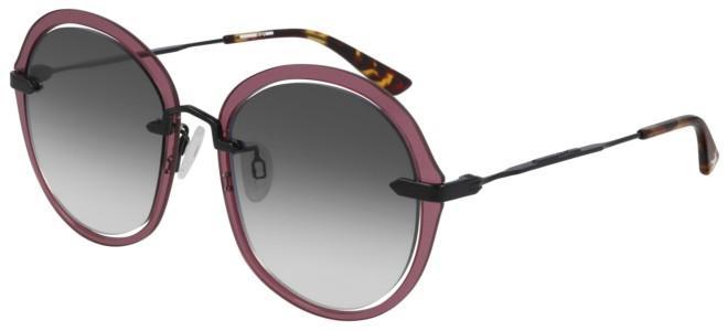 McQ solbriller MQ0282S