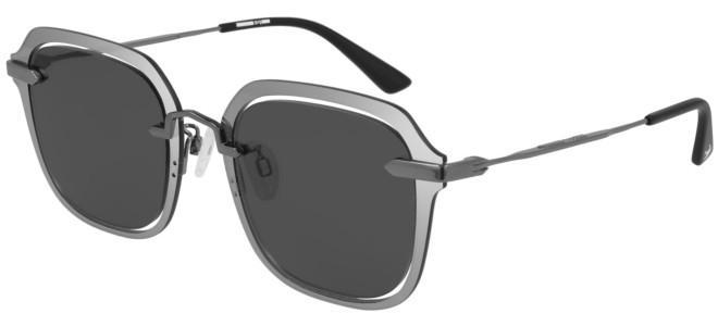 McQ solbriller MQ0283S
