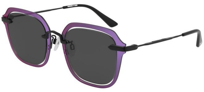 McQ sunglasses MQ0283S