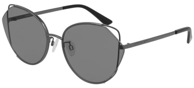 McQ zonnebrillen MQ0286SA
