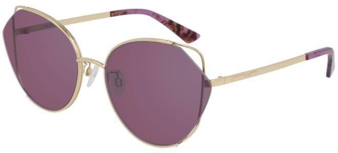 McQ solbriller MQ0286SA
