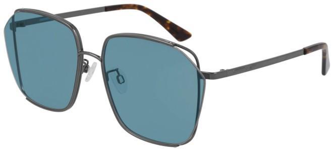 McQ solbriller MQ0287SA
