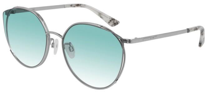 McQ sunglasses MQ0288SA
