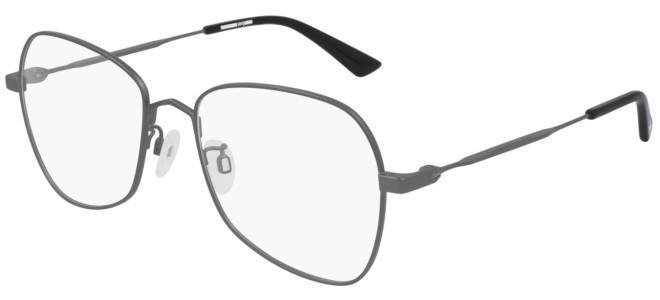 McQ briller MQ0289O
