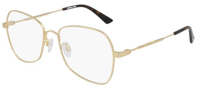 McQ eyeglasses MQ0289O