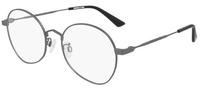 McQ briller MQ0290O