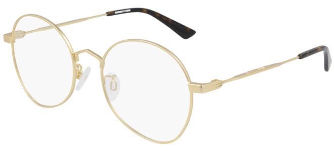 McQ eyeglasses MQ0290O