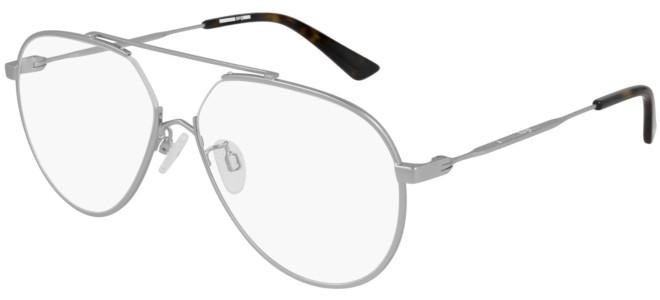 McQ eyeglasses MQ0291OA