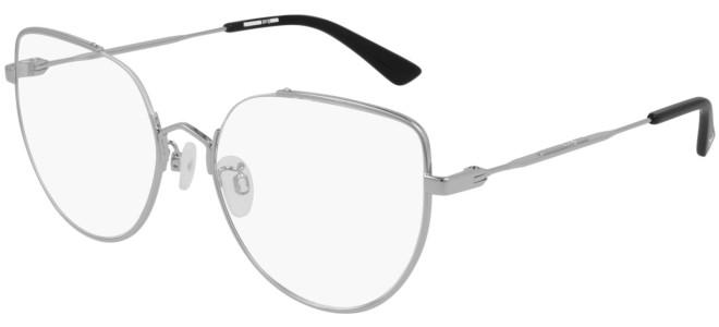 McQ brillen MQ0292O
