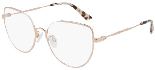 McQ eyeglasses MQ0292O