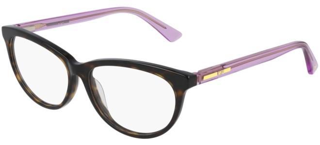 McQ eyeglasses MQ0294OP