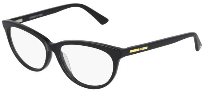 McQ briller MQ0294OP