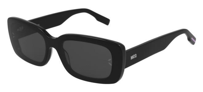 McQ zonnebrillen MQ0301S