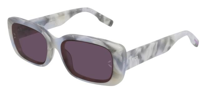 McQ solbriller MQ0301S