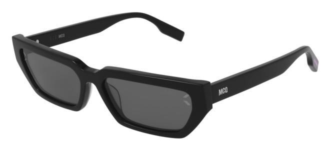 McQ solbriller MQ0302S