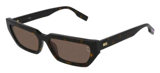 McQ sunglasses MQ0302S