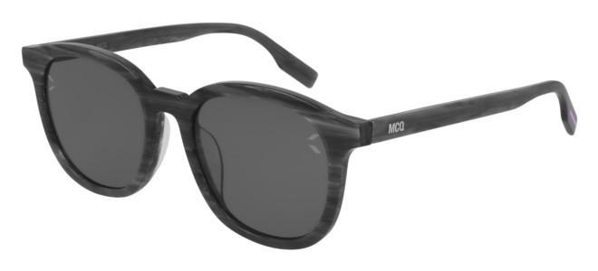 McQ solbriller MQ0303SK