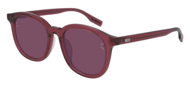 McQ zonnebrillen MQ0303SK