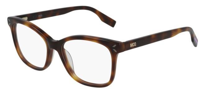 McQ briller MQ0304O