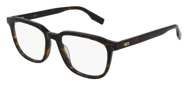 McQ eyeglasses MQ0305O