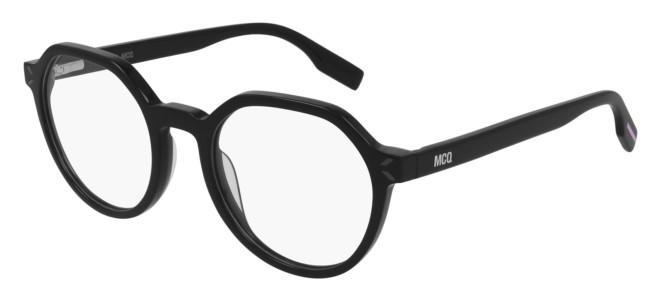 McQ briller MQ0306O